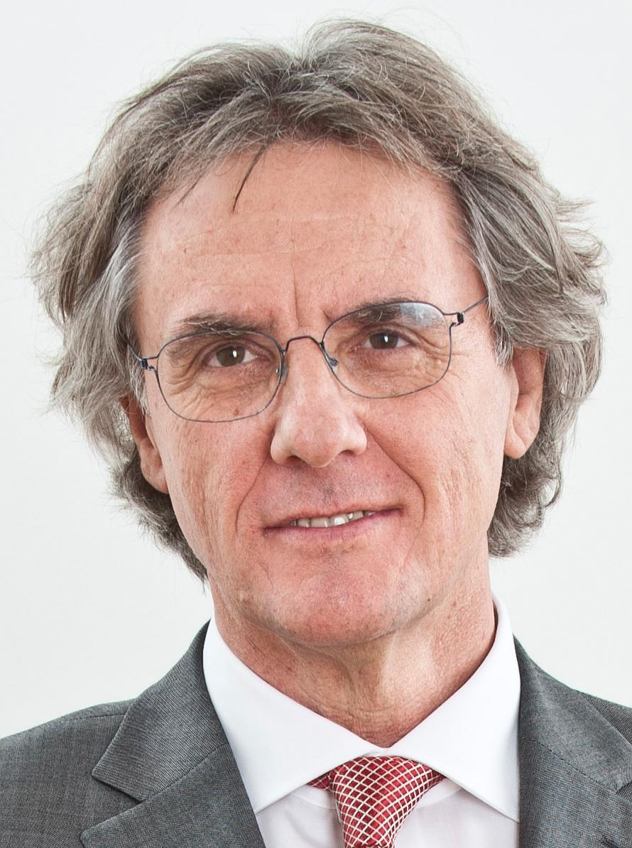 Autorenfoto G_Kühbauer