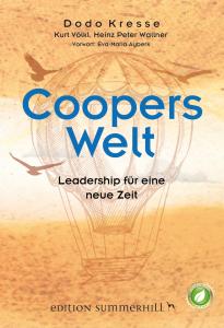 Cooper Cover 160620 Kopie 2