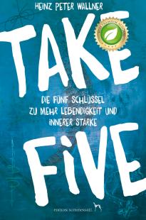 Cover Take Five